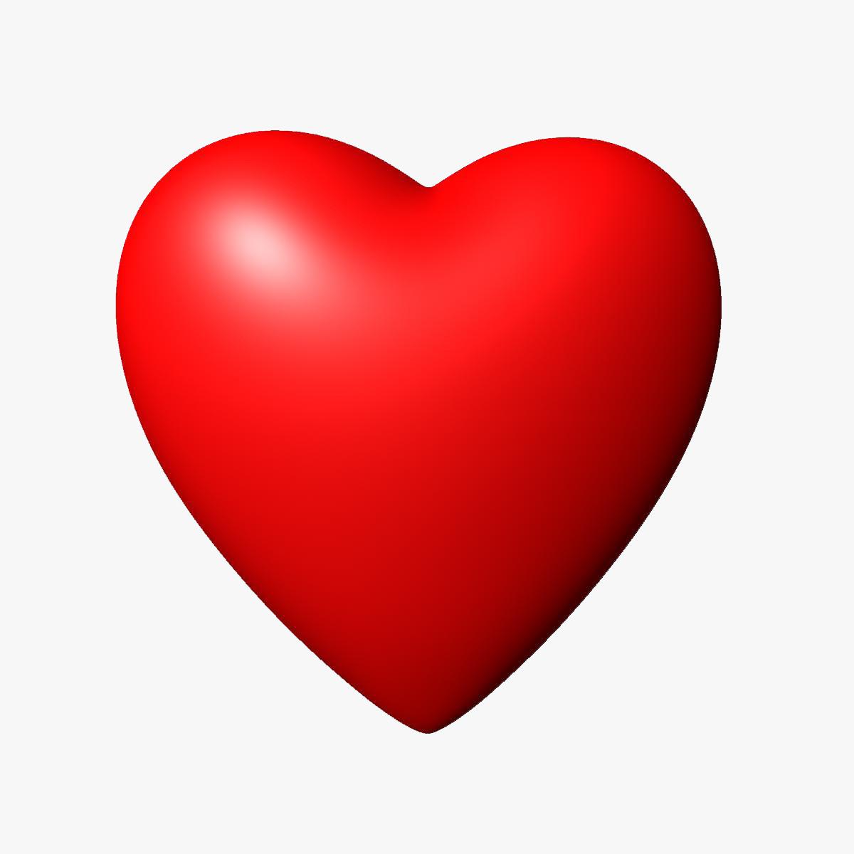 Heart_01.jpge500abf0-59e9-4248-a566-4c557069608dOriginal
